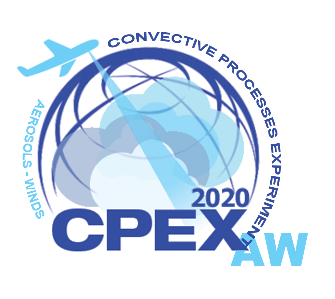 CPEX-AW