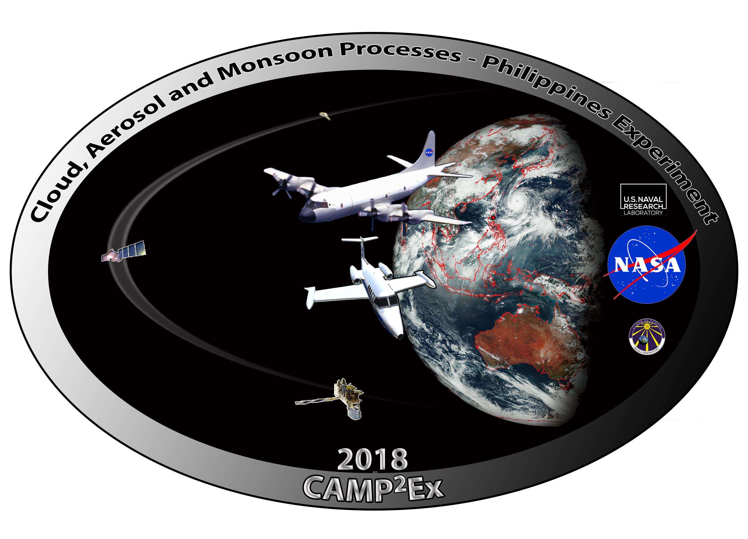 CAMP2EX