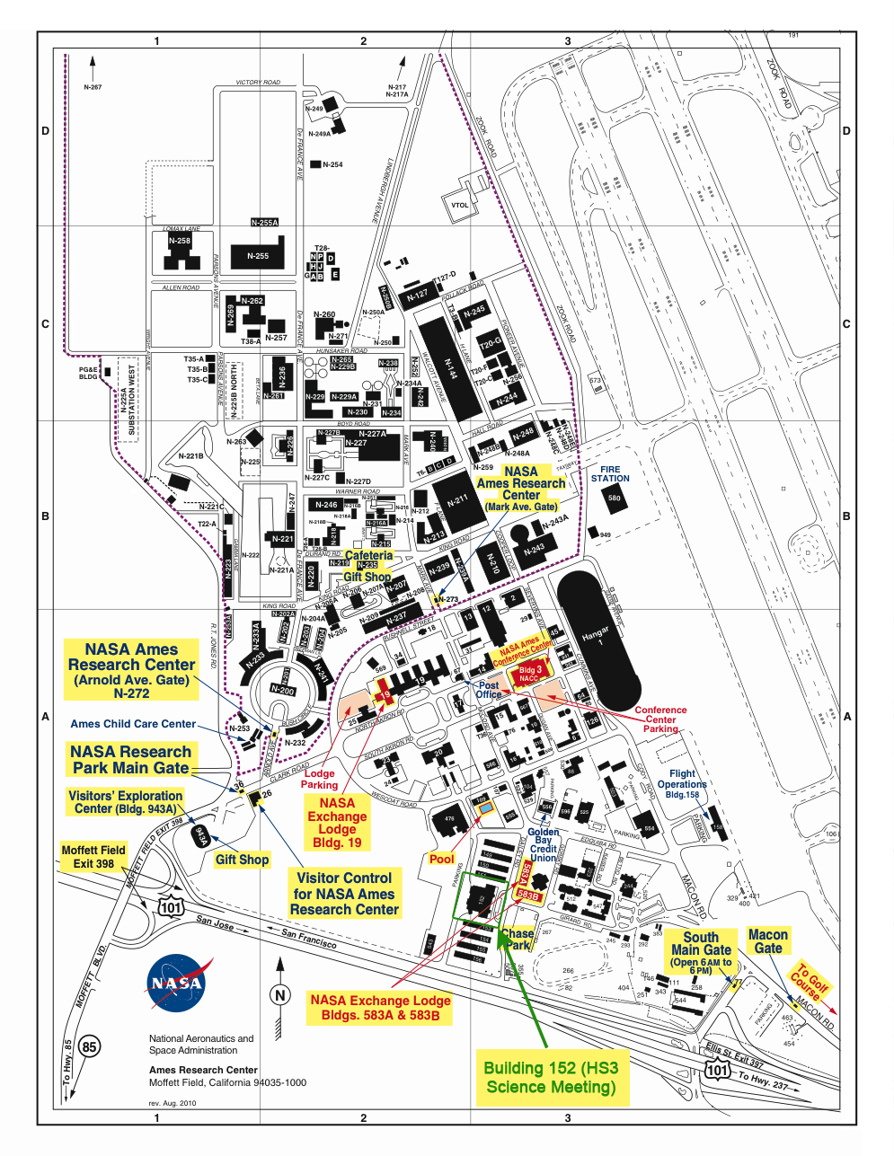 NASA Research Park map.png | TC4