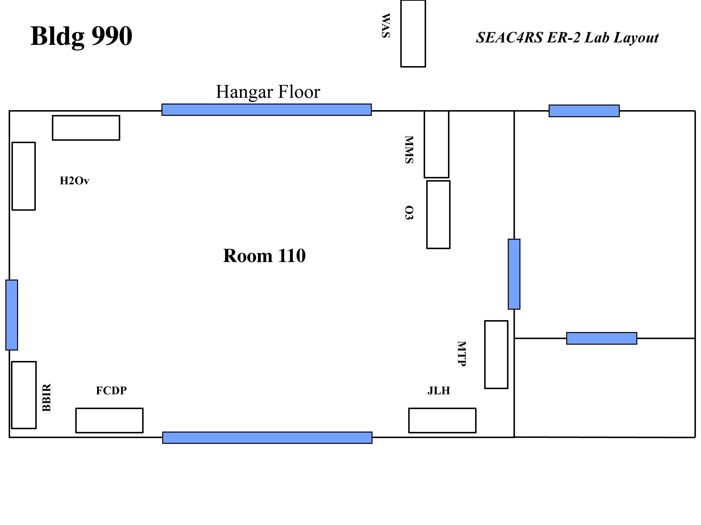 990 room 110