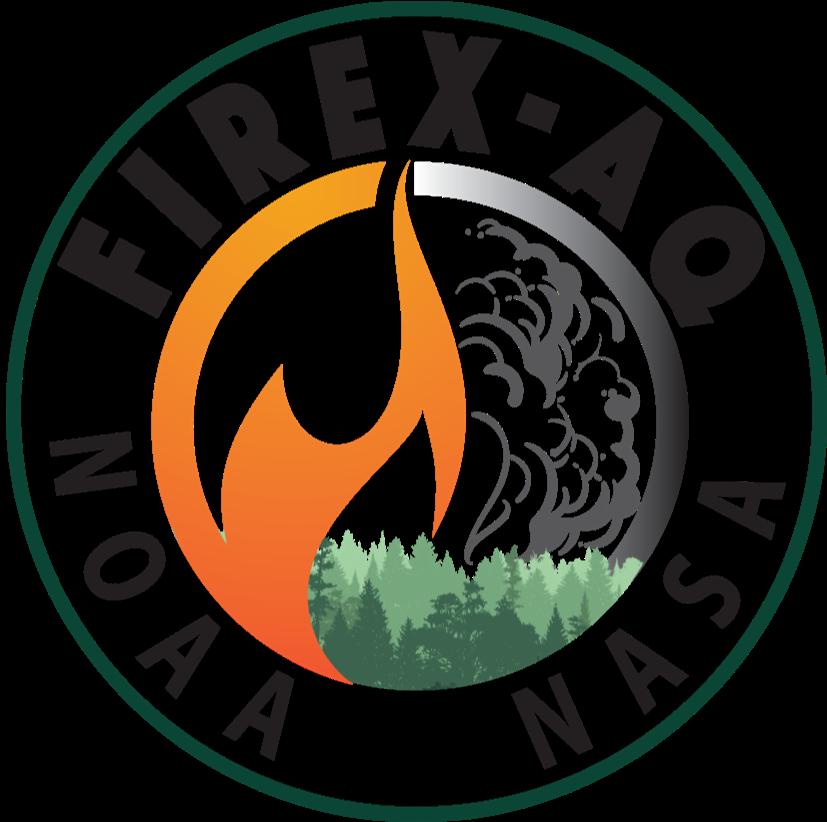 FIREX-AQ