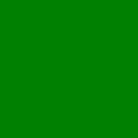 UC-12B - LARC 10/21/11 Flight Report