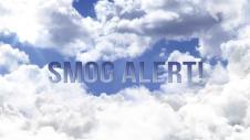 KORUS-AQ thumbnail for An introduction to KORUS-AQ - Smog Alert video