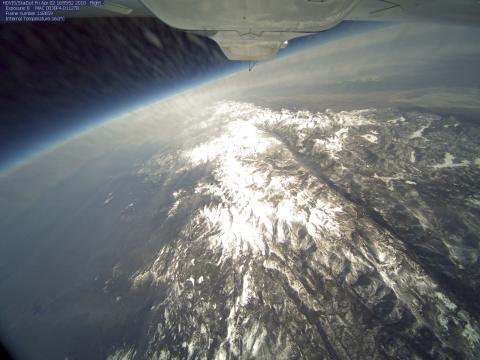 60k' over Sierra's