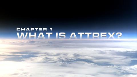 Thumbnail for ATTREX Chapter 1 video
