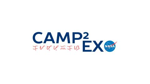 Thumbnail for CAMP2Ex video