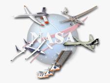 ERAST Logo