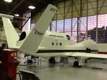 AV-6 in N-159 (9.20.12)