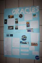 Student poster #17