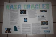 Student poster #5