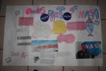 Student poster #6