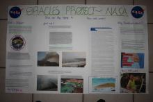 Student poster #9