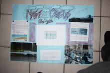 Student poster #10