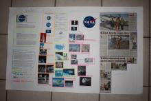 Student poster #11