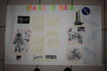 Student poster #12