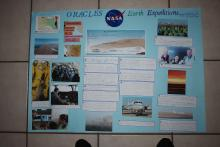 Student poster #13