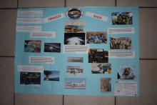 Student poster #3
