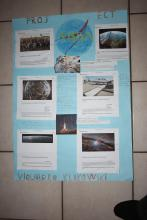 Student poster #2