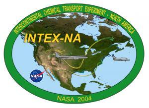 INTEX-NA Logo
