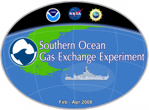 GasEx Logo Image