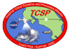 TCSP Logo